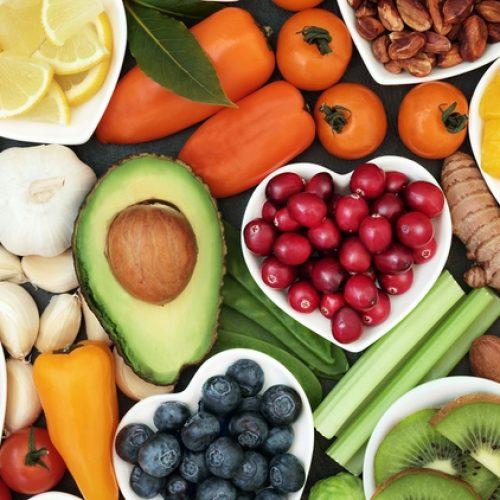 verduras-y-frutas