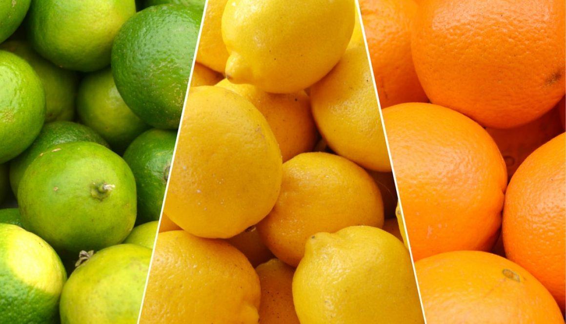 tratamiento-gomosis-citricos
