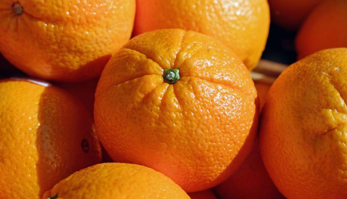 oranges-2100108