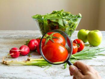 frutas-pesticidas_0